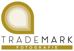 TradeMark Fotografie | Mark van Stokkom